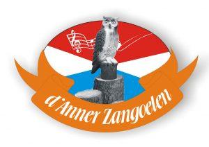 logo koor 11024_1
