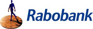 index-jpg-rabo-bank-website